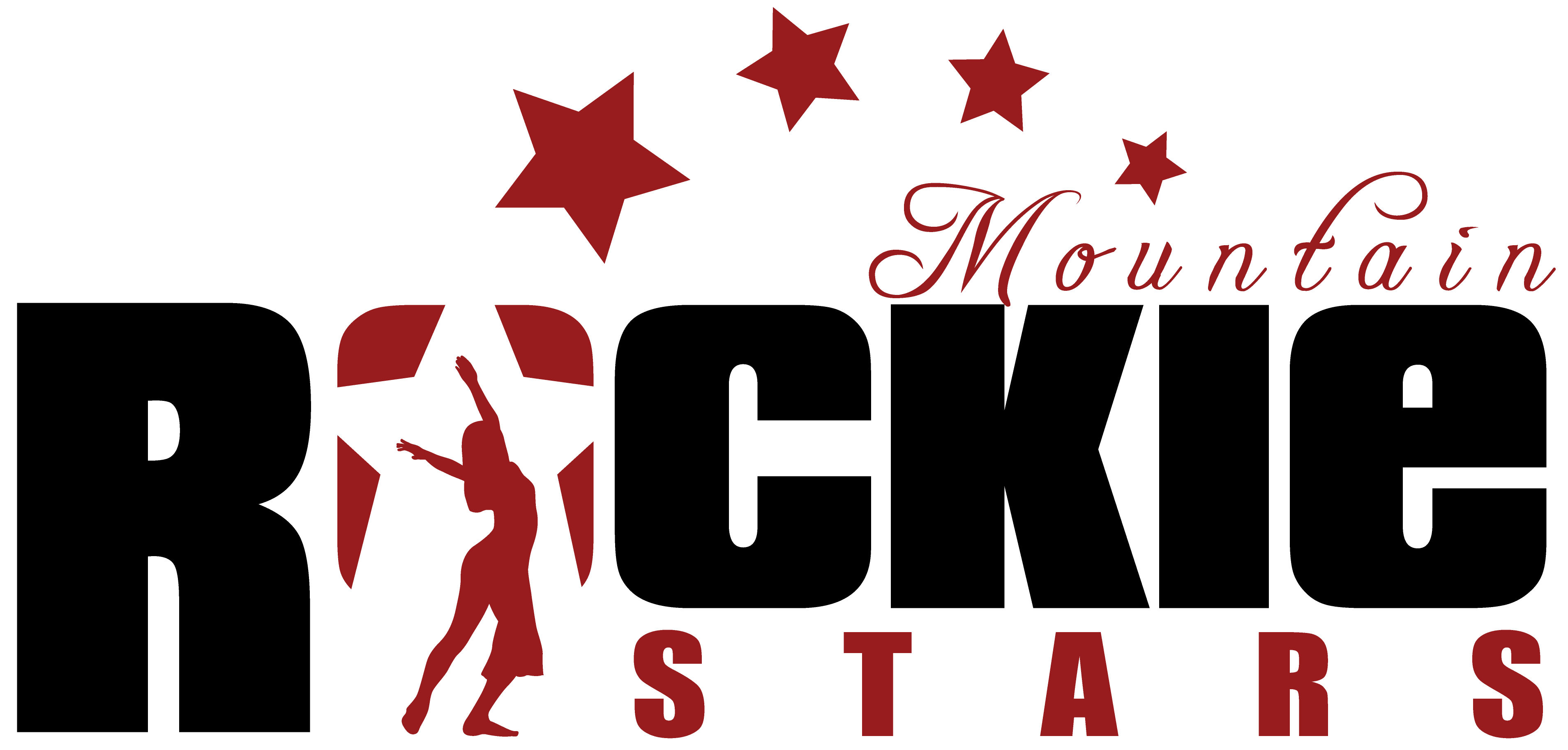 Rockie Mountain Star Dance Academy